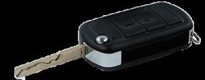 chave codificada em porto alegre