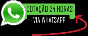 ORÇAMENTO-ONLINE-VIA-WATSAPP